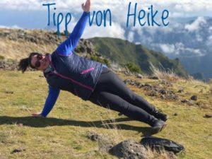 Tipp von Heike